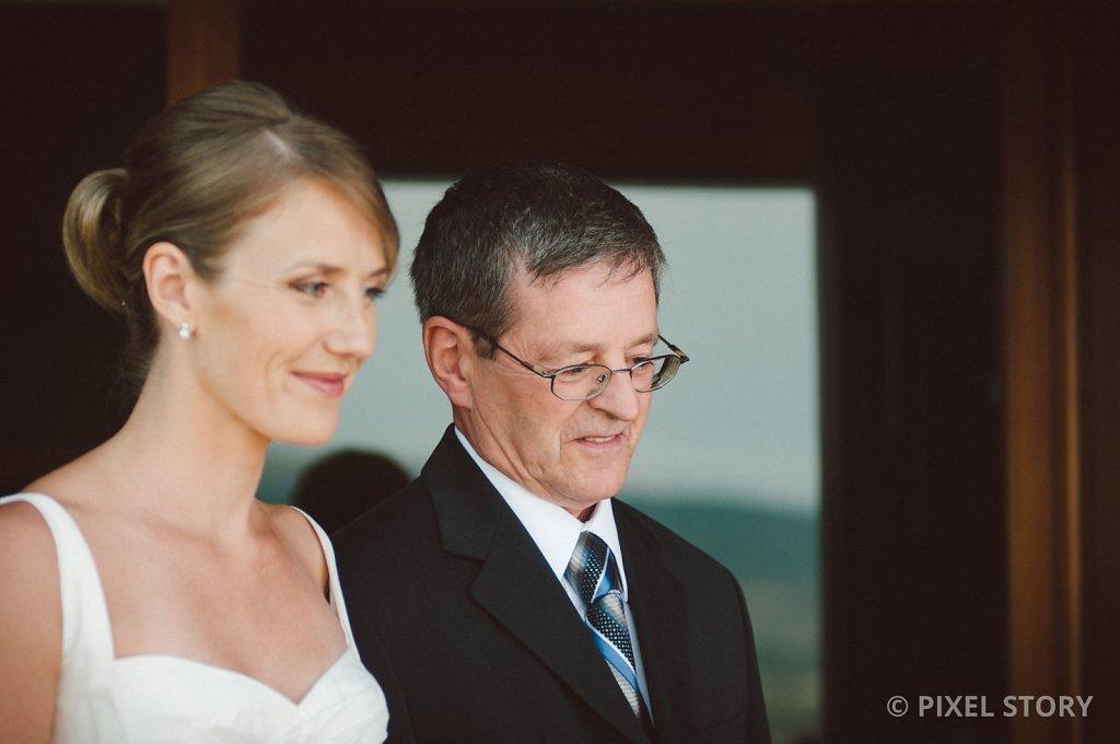Kelowna Wedding Photographers Quails 090822 0757