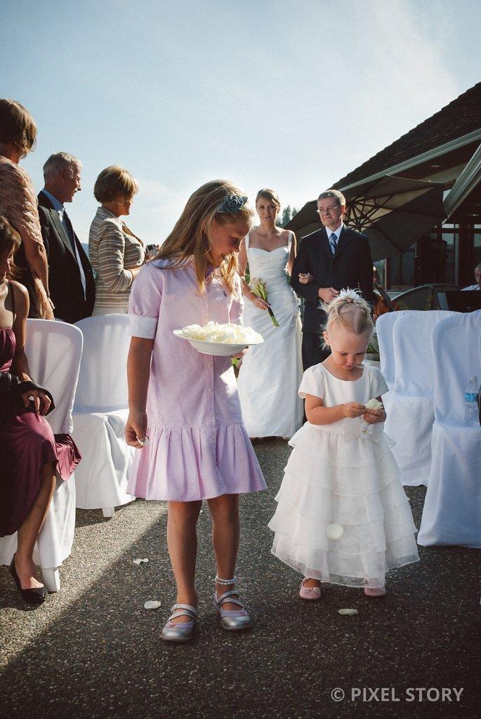 Kelowna Wedding Photographers Quails 090822 0776
