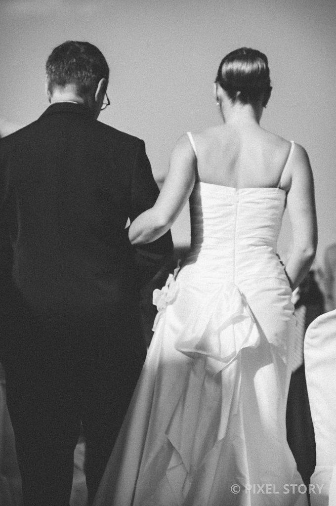 Kelowna Wedding Photographers Quails 090822 0778