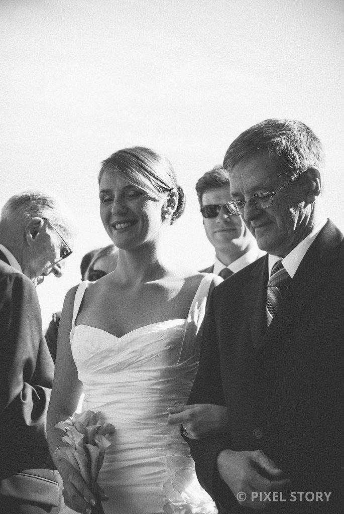 Kelowna Wedding Photographers Quails 090822 0802