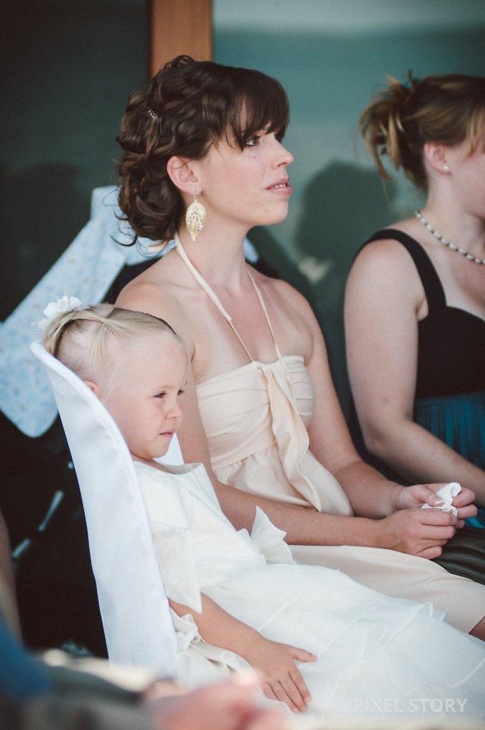Kelowna Wedding Photographers Quails 090822 0876
