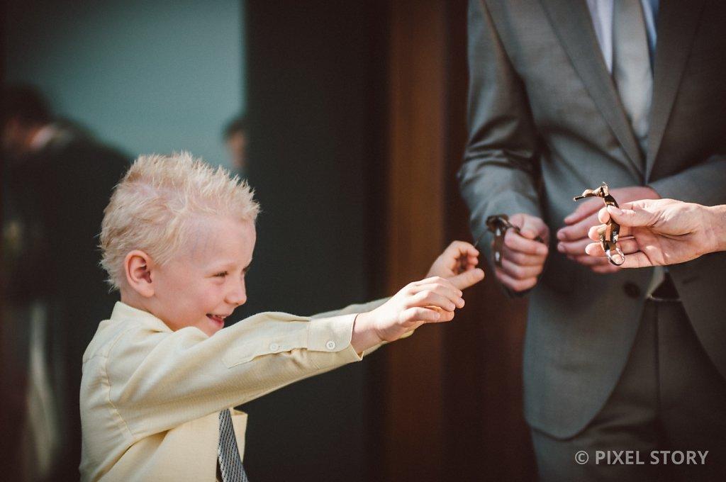 Kelowna Wedding Photographers Quails 090822 0940