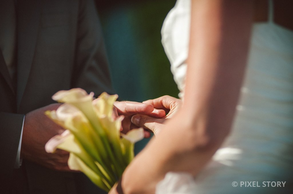 Kelowna Wedding Photographers Quails 090822 0965