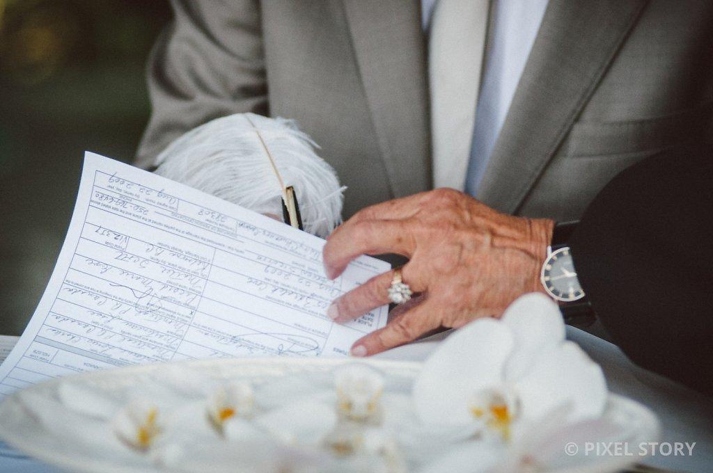 Kelowna Wedding Photographers Quails 090822 1025