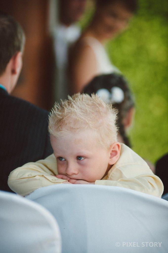 Kelowna Wedding Photographers Quails 090822 1044