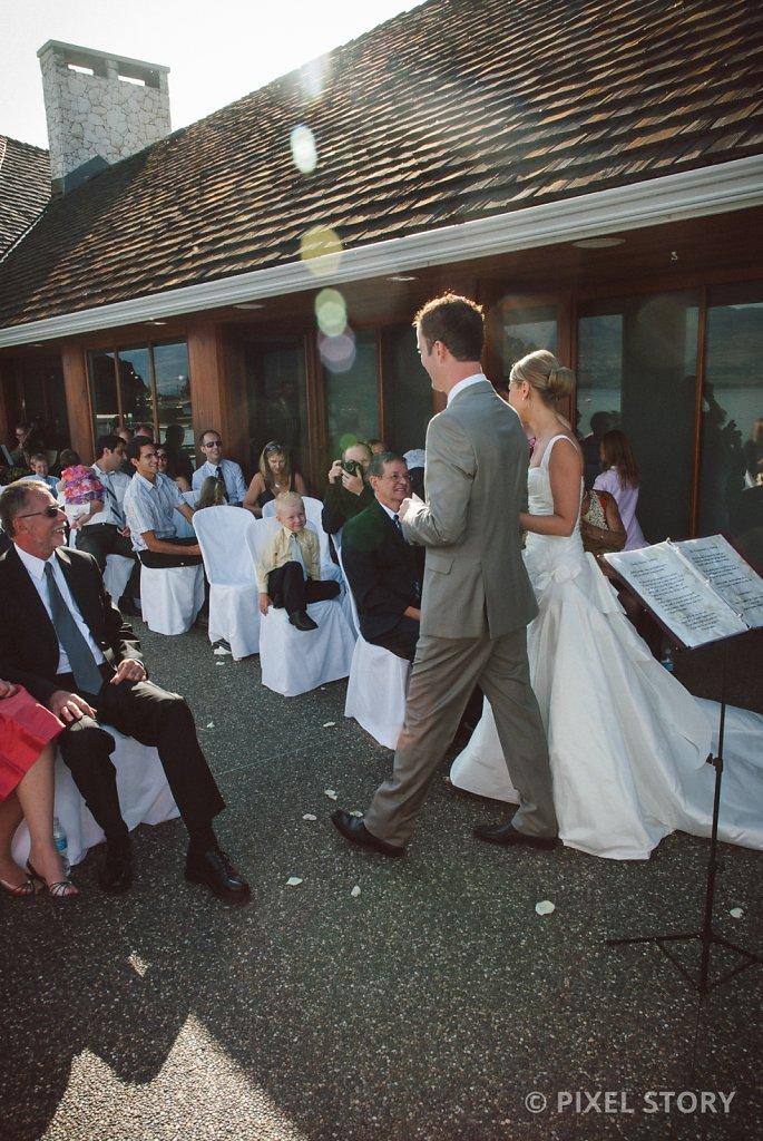 Kelowna Wedding Photographers Quails 090822 1064