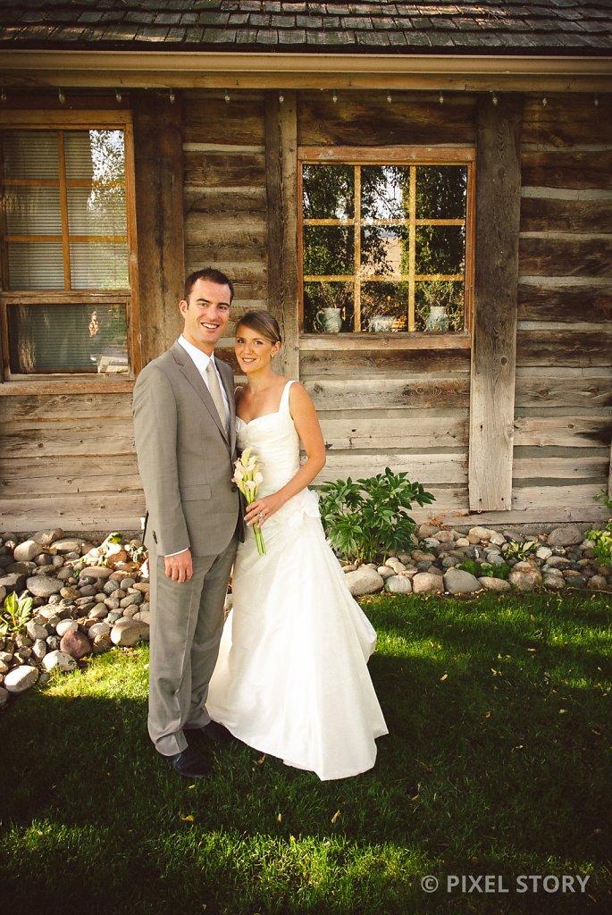 Kelowna Wedding Photographers Quails 090822 1302