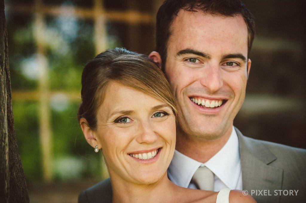 Kelowna Wedding Photographers Quails 090822 1348
