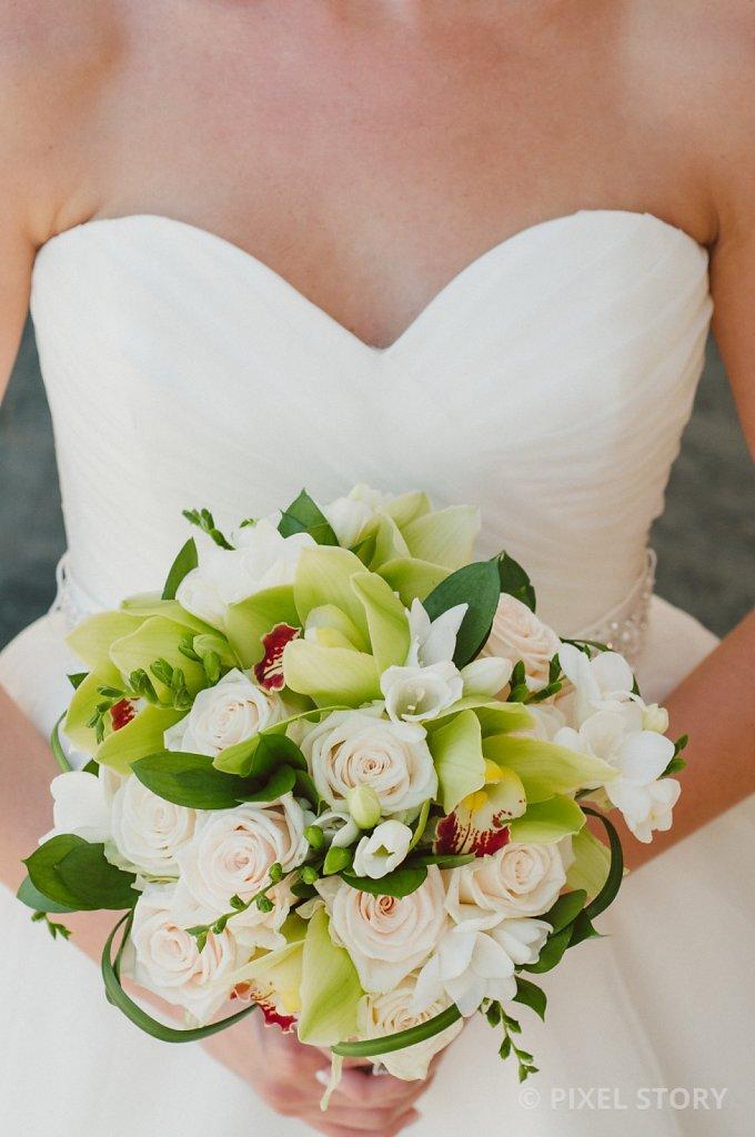 Kelowna Wedding Photography Summerhill 110827 1194