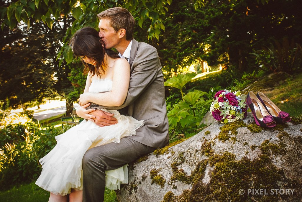 Vancouver Wedding Photography 110813 0594