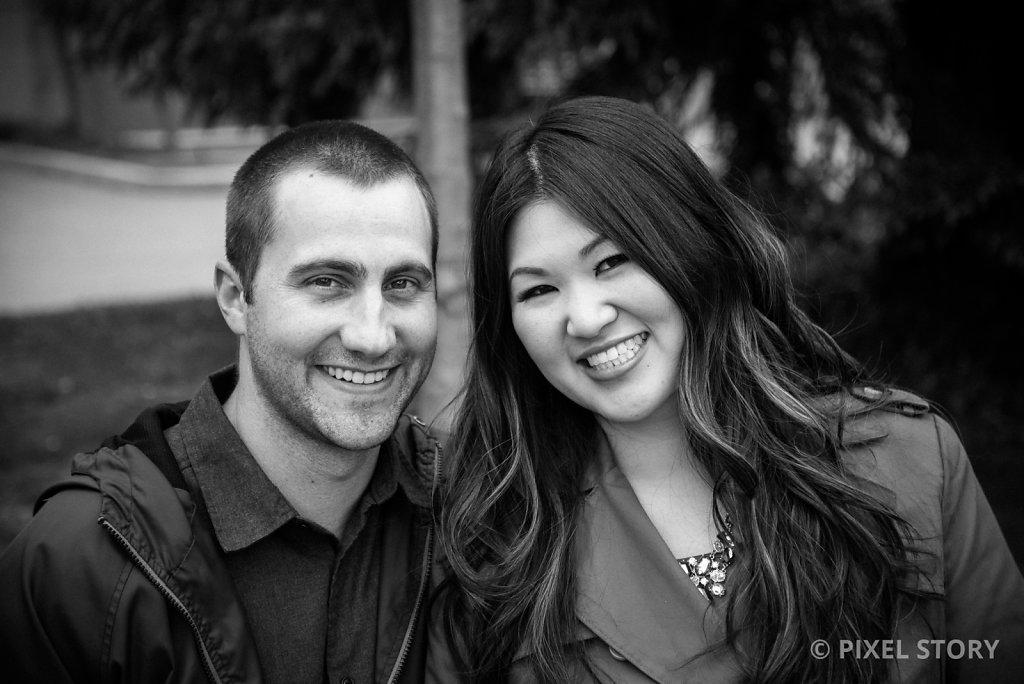 160523-Linda-Steve-Engagement-02.jpg
