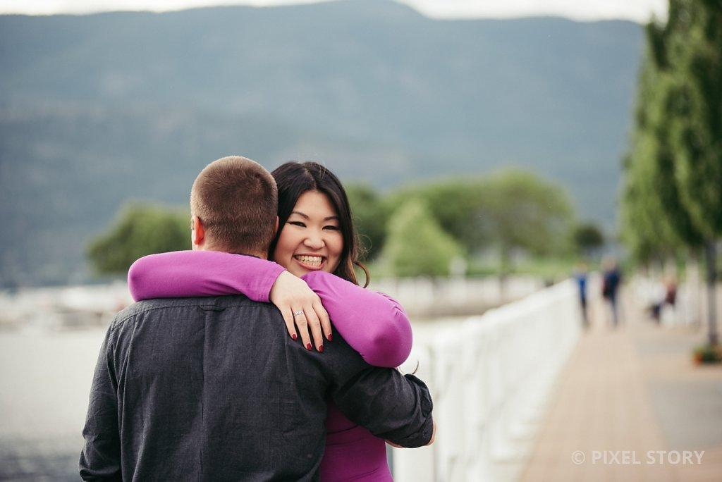 160523-Linda-Steve-Engagement-04.jpg