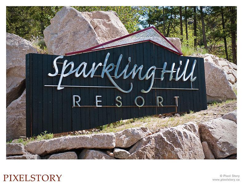 100510-Sparkling-Hill-0000.jpg