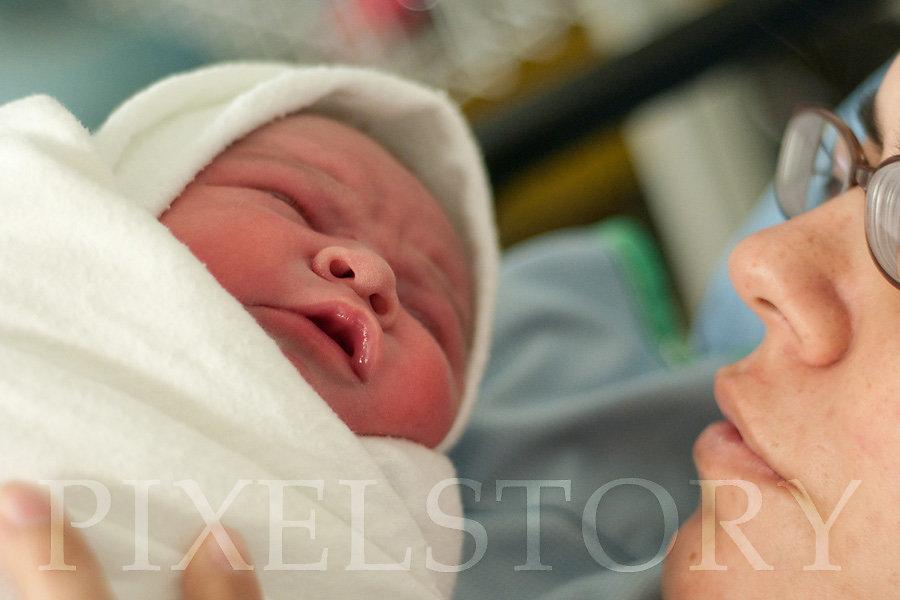 110113-Baby-Eli-01.jpg