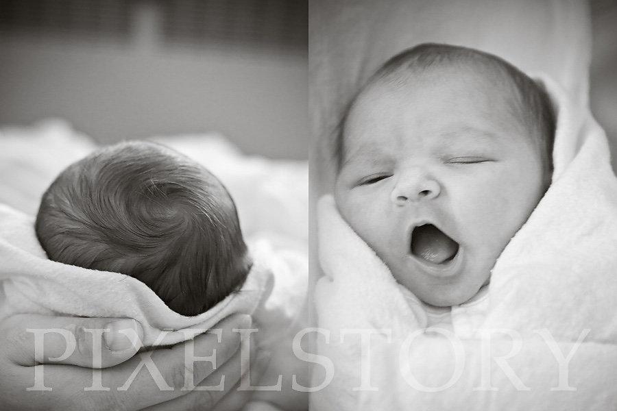 110113-Baby-Eli-05.jpg