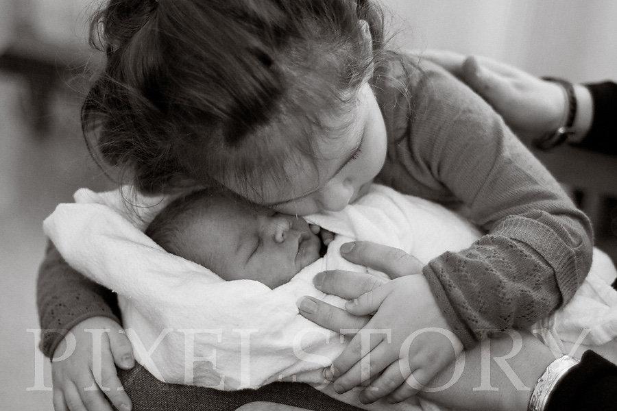 110113-Baby-Eli-08.jpg