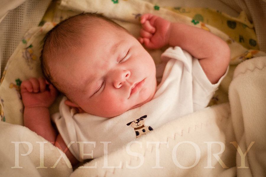 110113-Baby-Eli-10.jpg
