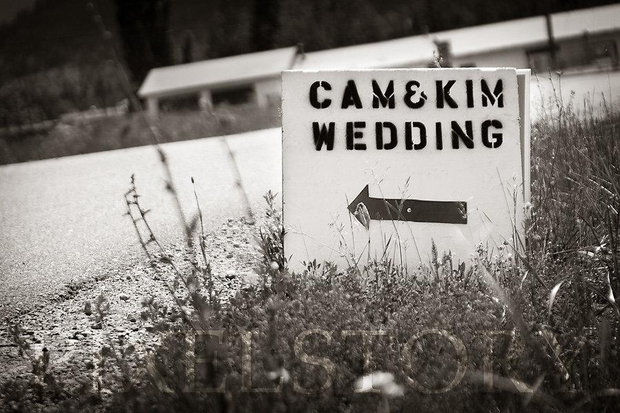 110709-Cam-Kim-01.jpg