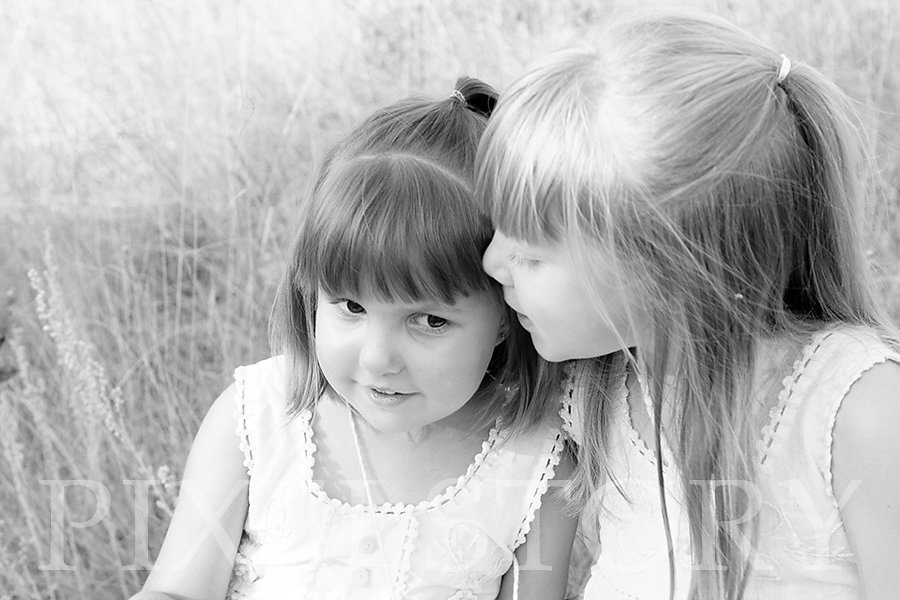 110909-Taylor-Family-05.jpg