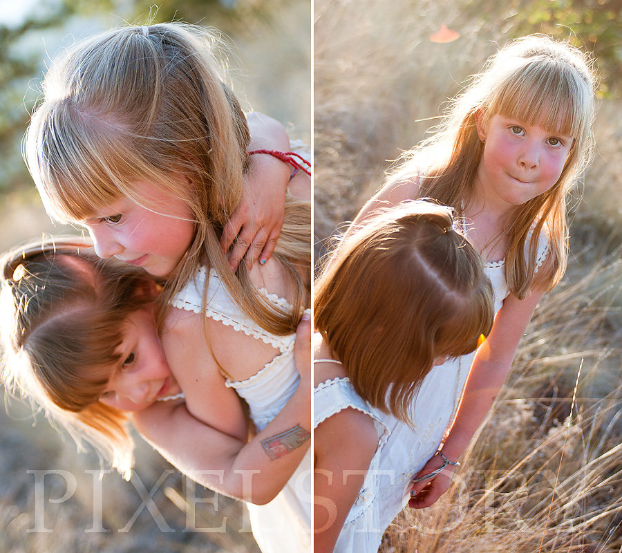 110909-Taylor-Family-08.jpg
