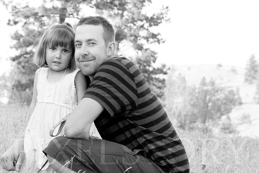 110909-Taylor-Family-09.jpg
