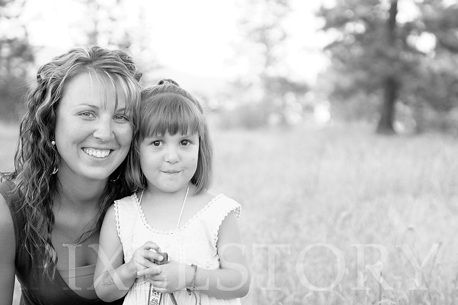 110909-Taylor-Family-10.jpg