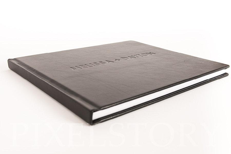 120405-PixelStory-Albums-02.jpg