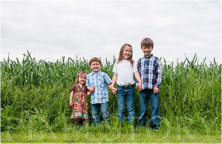 120629-evans-family-02.jpg