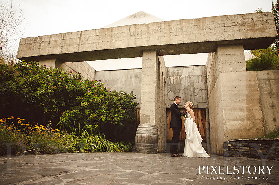 pixel-story-kara-chris-wedding-05.jpg