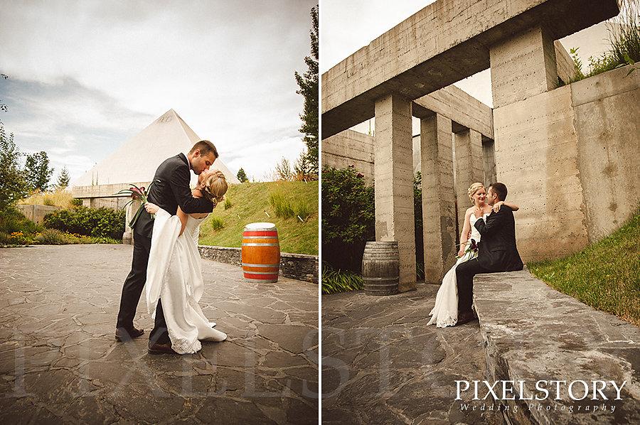 pixel-story-kara-chris-wedding-06.jpg