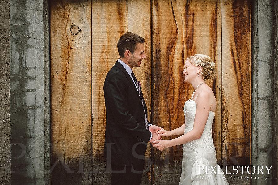 pixel-story-kara-chris-wedding-08.jpg
