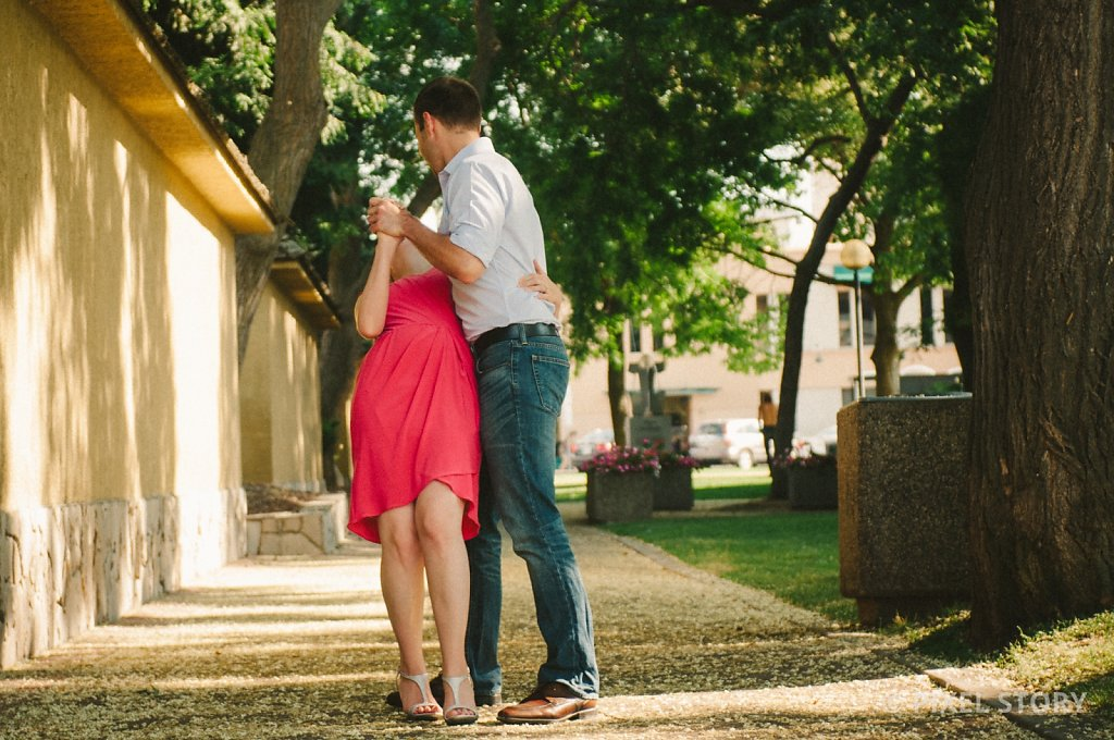 Kelowna Engagement Photographers 130806 0149