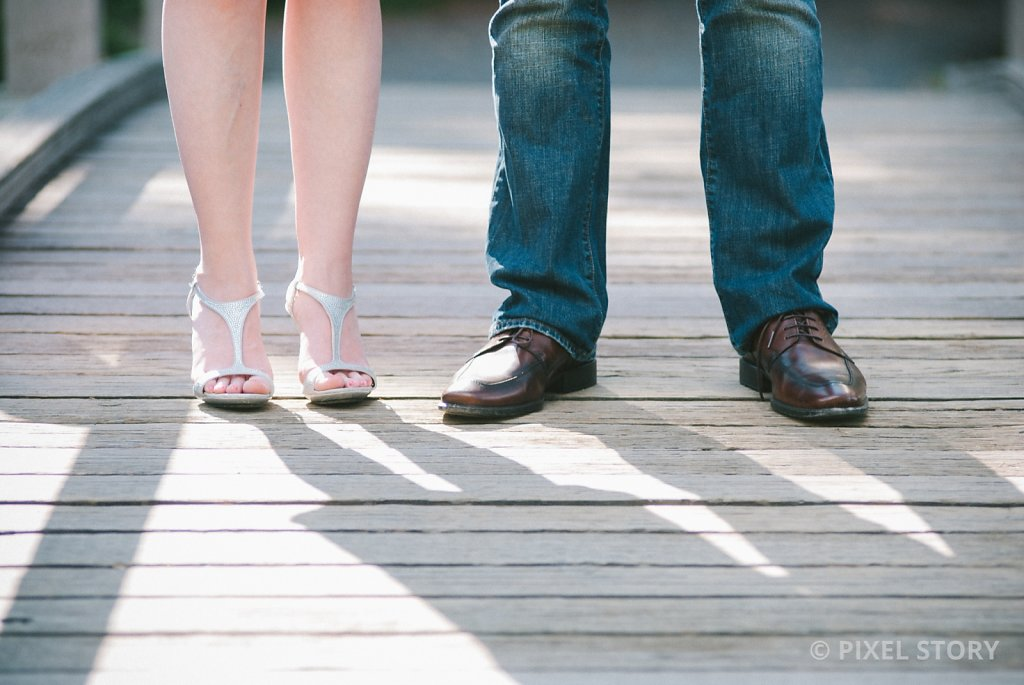 Kelowna Engagement Photographers 130806 0060
