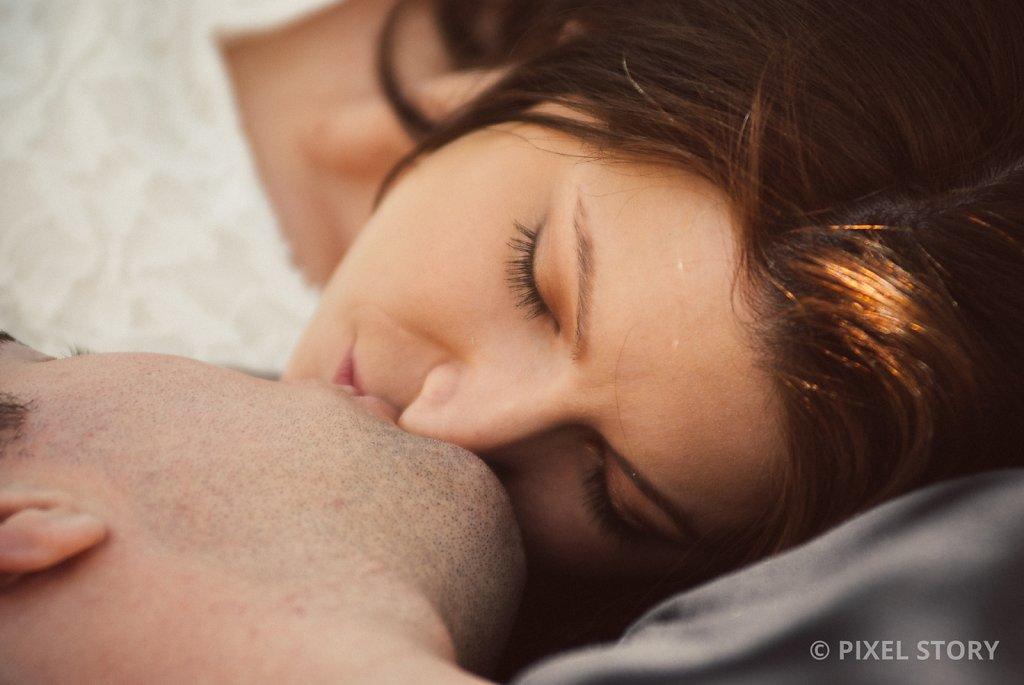 Kelowna Engagement Photographers 100510 0342