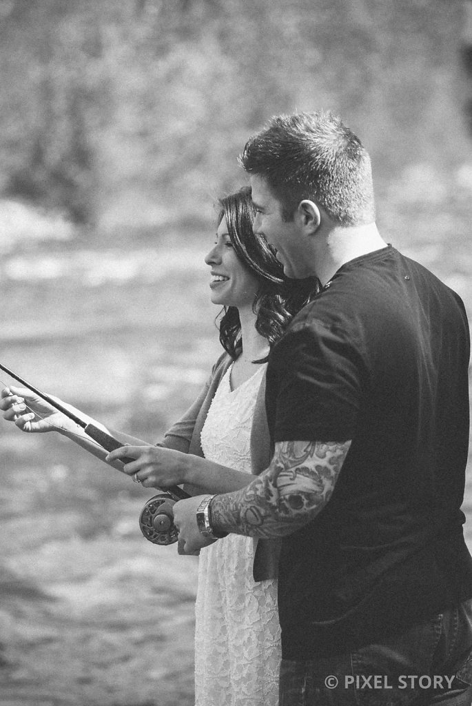 Kelowna Engagement Photographers 100510 0062