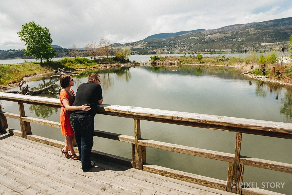 Kelowna Engagement Photographers 100509 0293