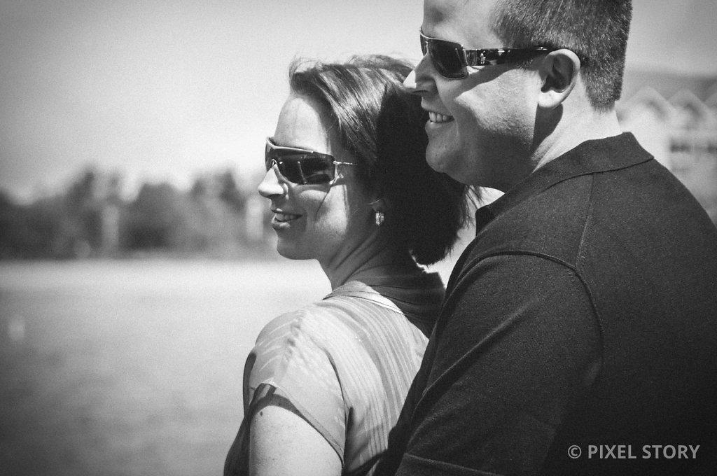 Kelowna Engagement Photographers 100509 0106