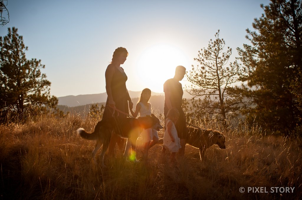 Kelowna Lifestyle Photography 110909 0383