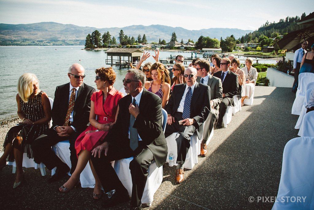 Kelowna Wedding Photographers Quails 090822 0718
