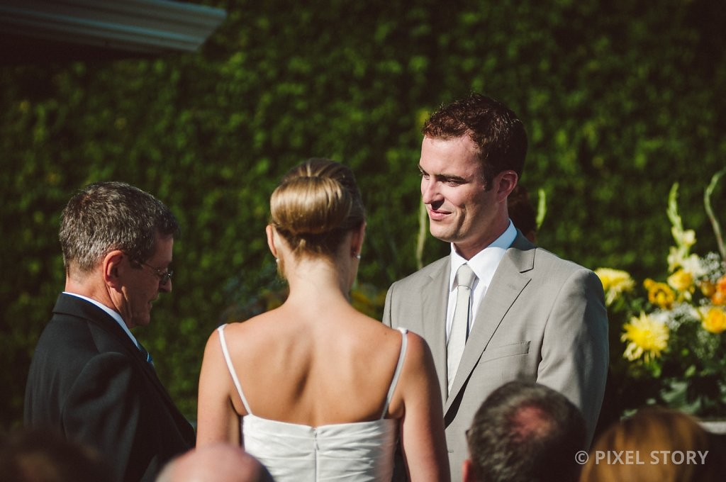 Kelowna Wedding Photographers Quails 090822 0816