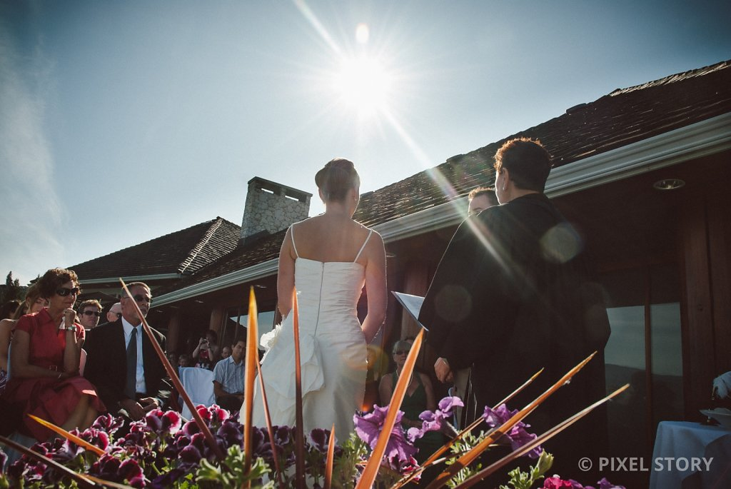 Kelowna Wedding Photographers Quails 090822 0868