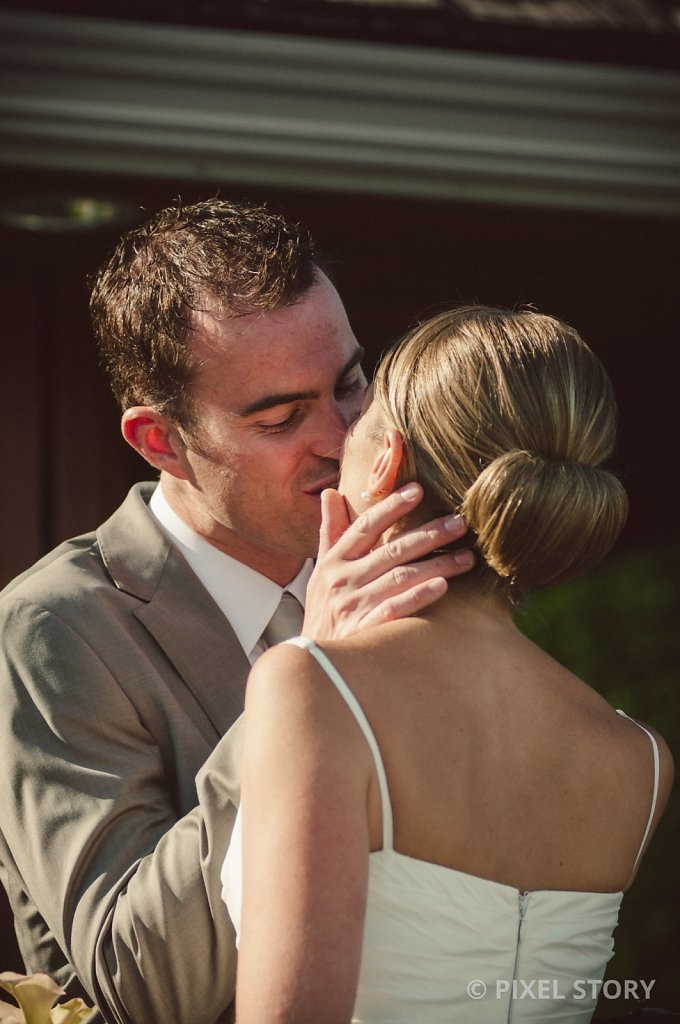 Kelowna Wedding Photographers Quails 090822 0986