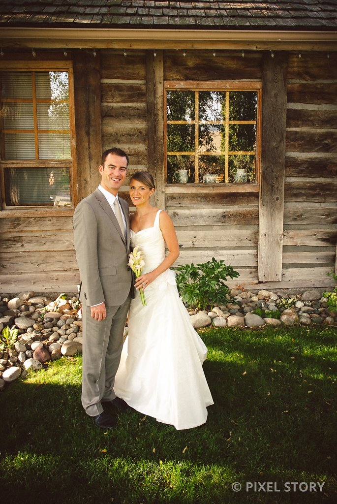Kelowna Wedding Photographers Quails 090822 1302