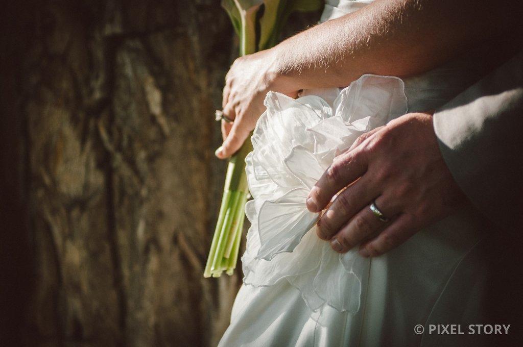 Kelowna Wedding Photographers Quails 090822 1352