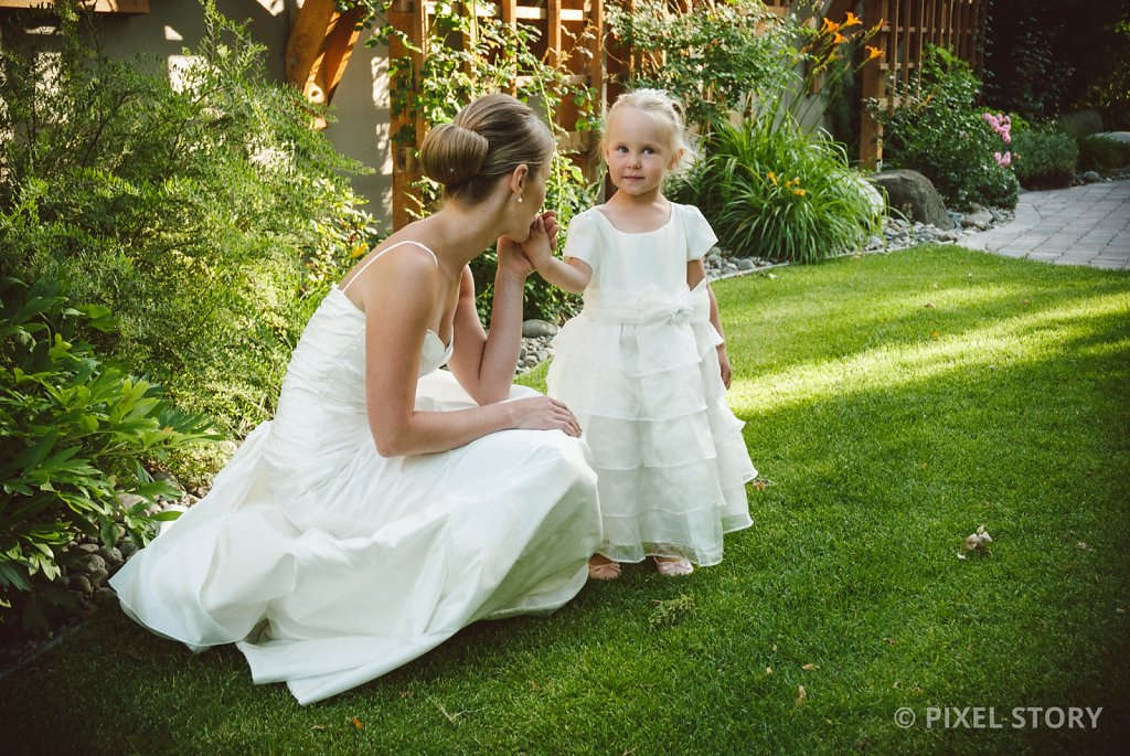 Kelowna Wedding Photographers Quails 090822 1428