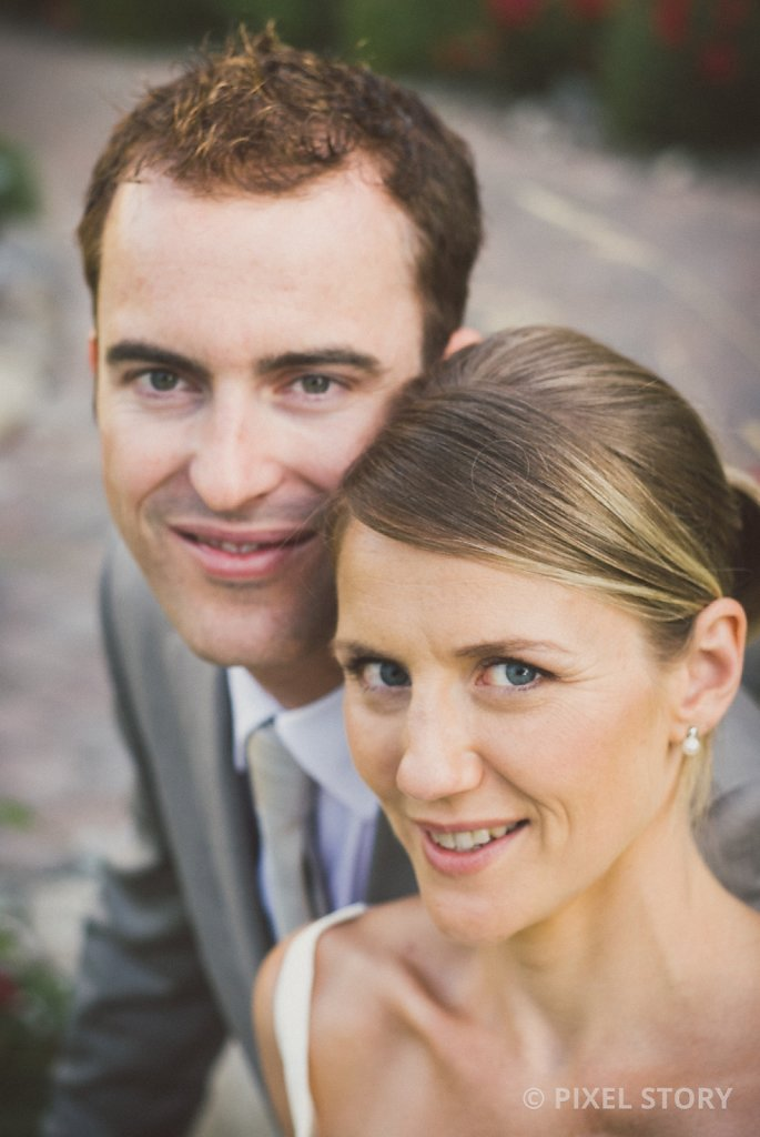 Kelowna Wedding Photographers Quails 090822 1520