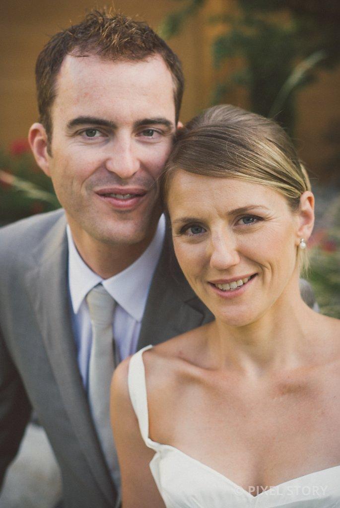 Kelowna Wedding Photographers Quails 090822 1522
