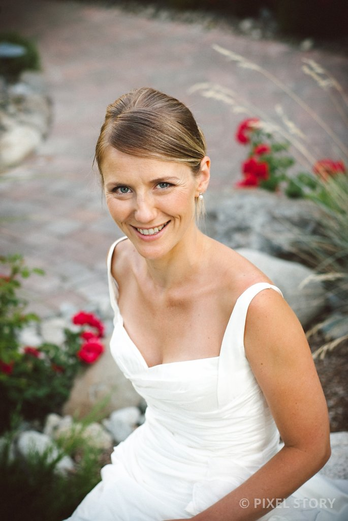 Kelowna Wedding Photographers Quails 090822 1546
