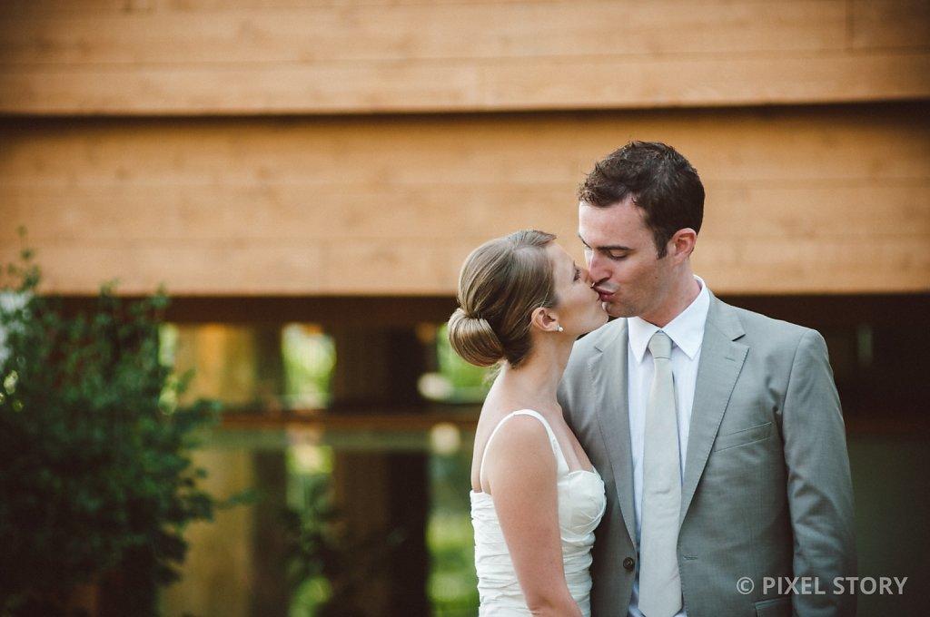 Kelowna Wedding Photographers Quails 090822 1560