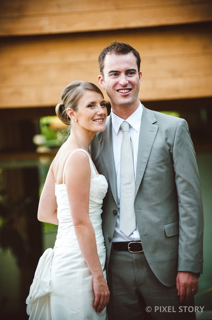 Kelowna Wedding Photographers Quails 090822 1564